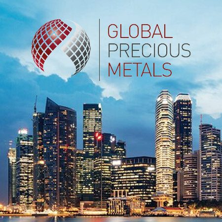 Global Precious Metals