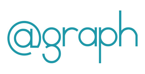 agraph.be